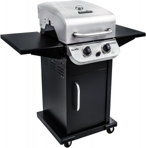 Best Gas Grill for the Money