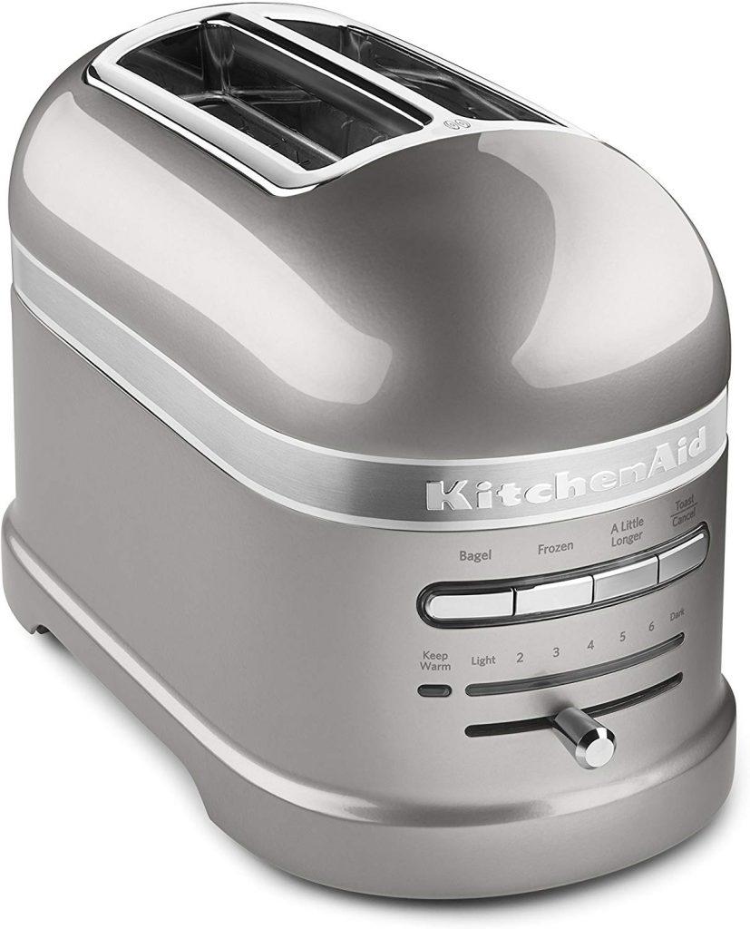 Best 2-slice bread toaster