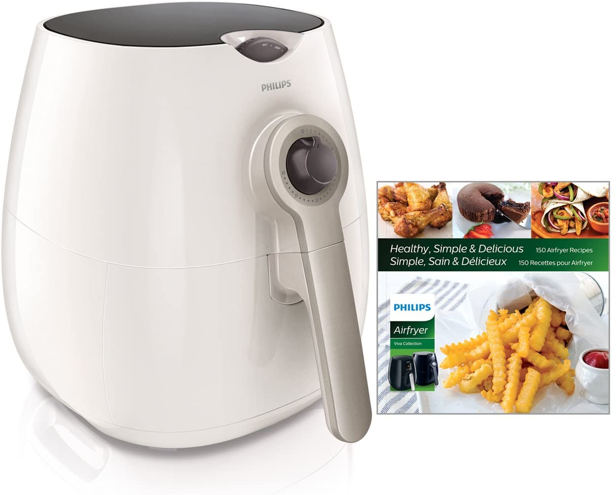 Are you tired of long cooking procedures? Well, best air fryers under $100 will definitely revolutionize your kitchen experience!