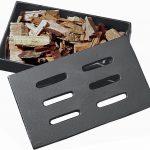 Best Smoker Box