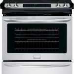 Buying the best slide-in electric range can bring a refined look to your kitchen! While this is not an everyday activity, you may have to choose your best slide-in electric range once or twice in your life!