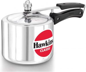 Best Pressure Cooker for Home Use
