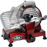 If you want to have a hassle-free cooking exercise, you must have the best meat slicer for home use. It helps you to save time and energy without compromising the quality of your meals.