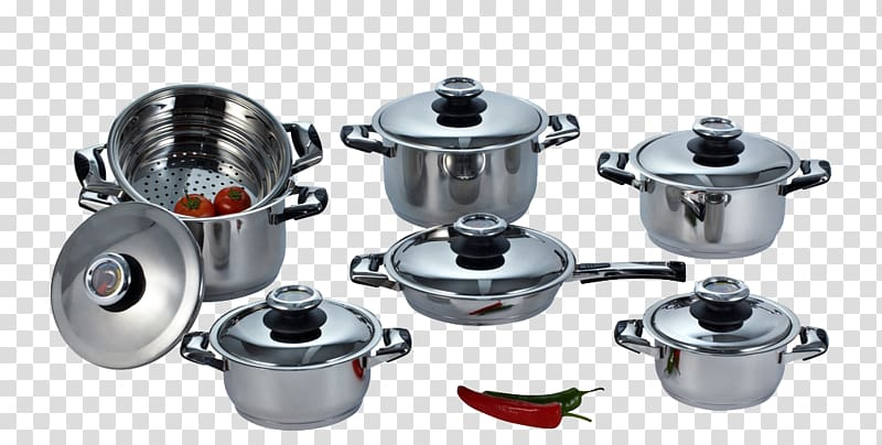 Best Kitchenware