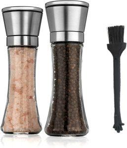 Best Salt and Pepper Grinder