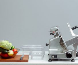 Best Meat Slicer for Home Use