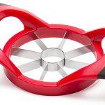 Best Electric Apple Peeler Corer Slicer