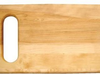 Do you want more cutting space when preparing your meals? Well, buying the best over the sink cutting board is a brilliant way to expand your cutting space over your sink.