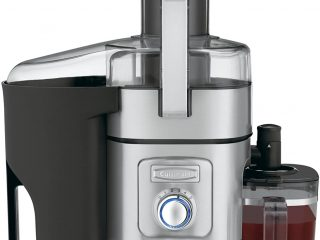 Best Juicers for Carrots and Beets