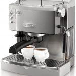 Best Espresso and Cappuccino Maker