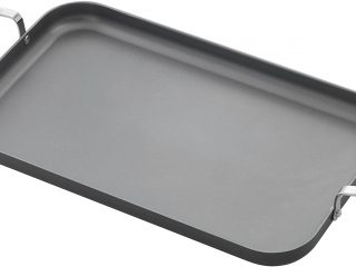 Best Electric Griddle Pans for Pancake