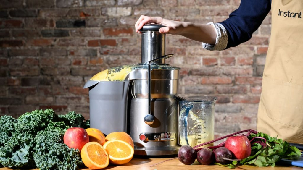 Best Masticating juicer for the Money