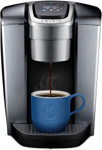 Keurig K-Elite Series