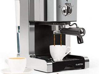 Best espresso maker under $200