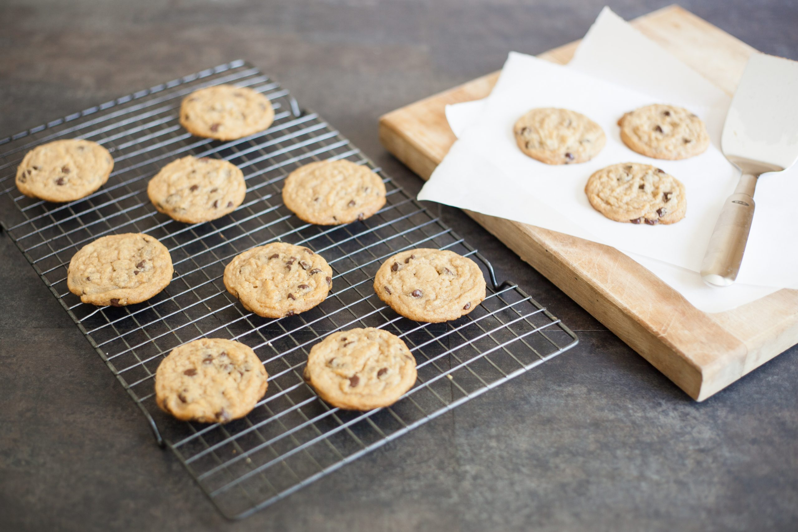 Do you want to learn exceptional tips on how to bake cookies in a convection oven? Well, the art of achieving perfect baked cookies lies in several aspects, including mixing the ingredients, convection oven temperature, dough items, kneading, cookie-cutter pans, and baking procedure.