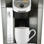 If you want to enjoy an irresistible cup of coffee, you should invest in Keurig coffee maker. This unique device comes with amazing adjustable features to get your morning going.