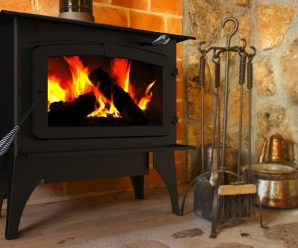 Best wood burning stoves