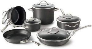 Best Ceramic Cookware