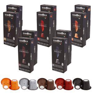 Best Nespresso Flavors