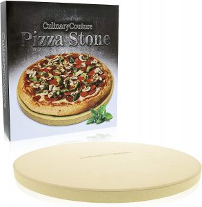Best Pizza Stone