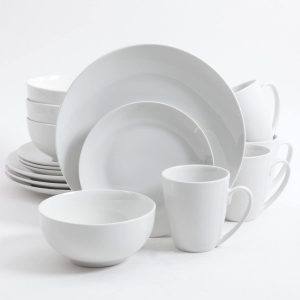 Best Dinnerware Set