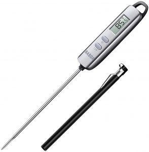 Best Candy Thermometer