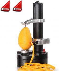 Best Potato Electric Peeler