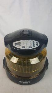 Best Nuwave Ovens