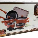 Best Paula Deen Cookware Reviews