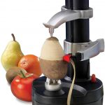 Best Electric Potato Peeler
