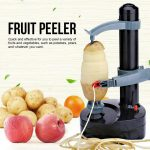 Best Electric Peeler and Corer