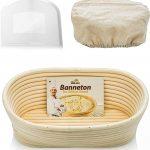 Best Bread Proofing Basket