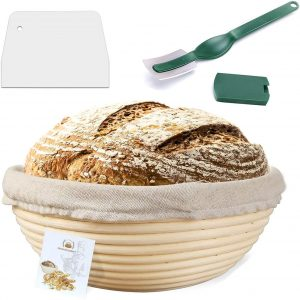 Best Bread Proofing Basket Reviews