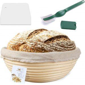 Best Bread Proofing Basket Reviews
