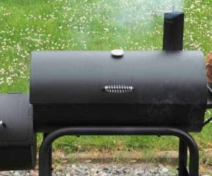 Best Offset Smoker Reviews