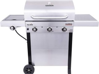 Best Infrared Grills for the Money