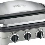 Best Panini Press for Home Use
