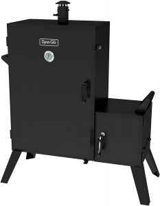 Best Offset Smokers for Beginners
