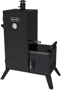 Best Offset Smokers for the Money
