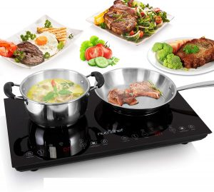 Best Induction Cooktop for the Money