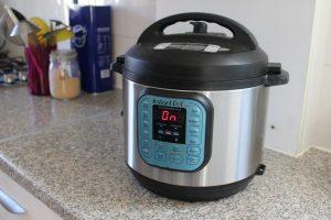 Coolest Smart Kitchen Appliances