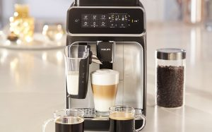 Best Kitchen Appliances for Gifts