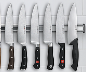 Best Wusthof Knife to Buy