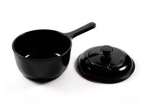 Xtrema Sauce Pans
