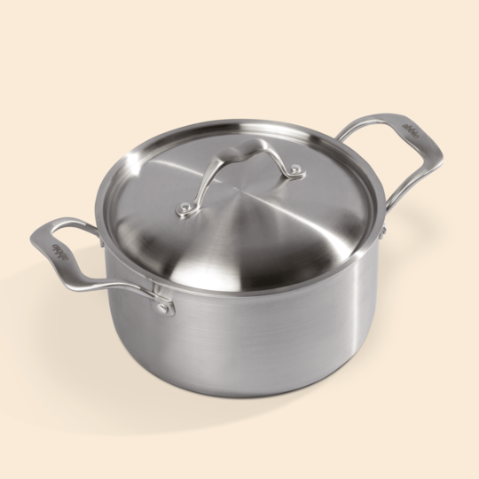 Abbio Cookware Set Review