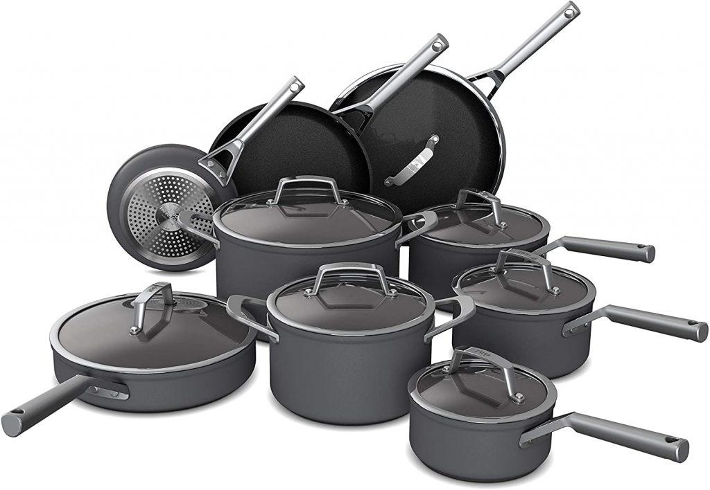 Ninja Foodi Cookware Set