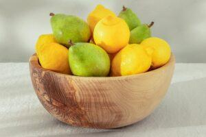 Sardel Bowl