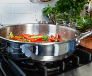 Sardel Cookware Review