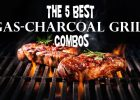 The-5-Best-Gas-Charcoal-Grill-Combos-1024x536